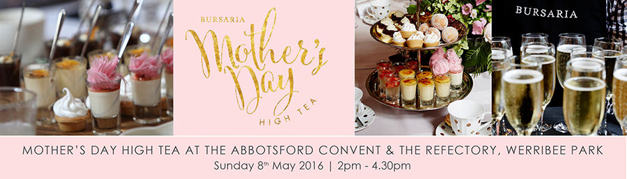 Bursaria_Mothers_Day_High_Teas_2016_website_home_page_graphic
