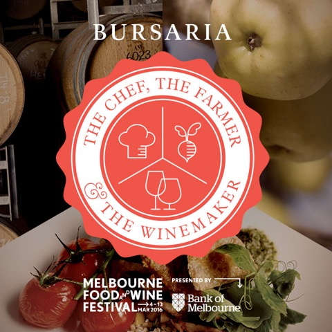 BursariaMelbourneFoodWineFestival2016-Social-Tile