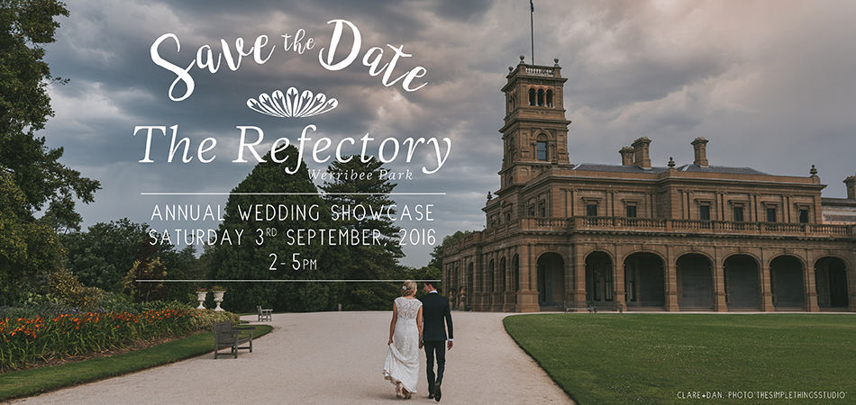 Bursaria-Annual-Wedding-Showcase-at-The-Refectory-3rd-September-2016