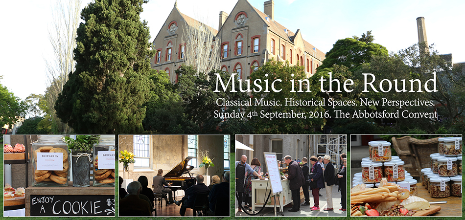 Music-in-the-Round-Bursaria-Pop-up-Cafe-Abbotsford-Convent