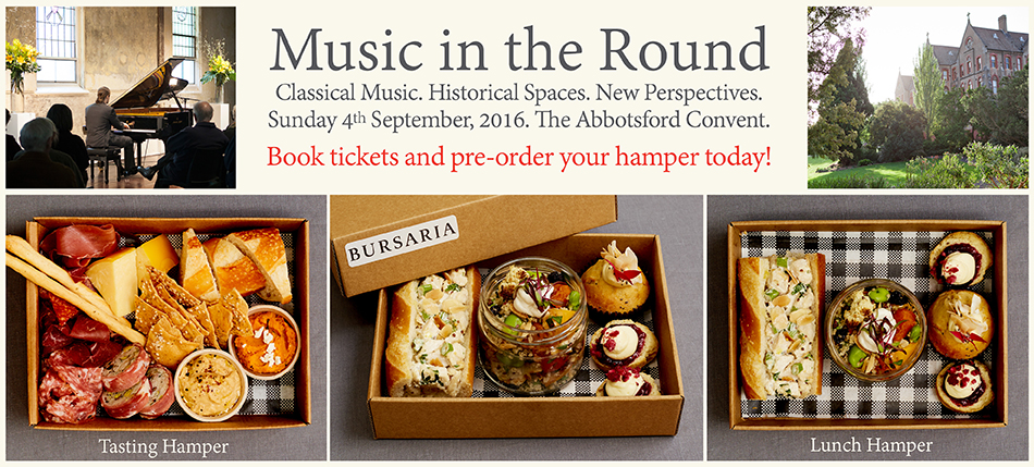 Music-in-the-Round-Bursaria-hampers-Fathers-Day-2016-The-Abbostsford-Convent-gallery-event-950-Final-v1