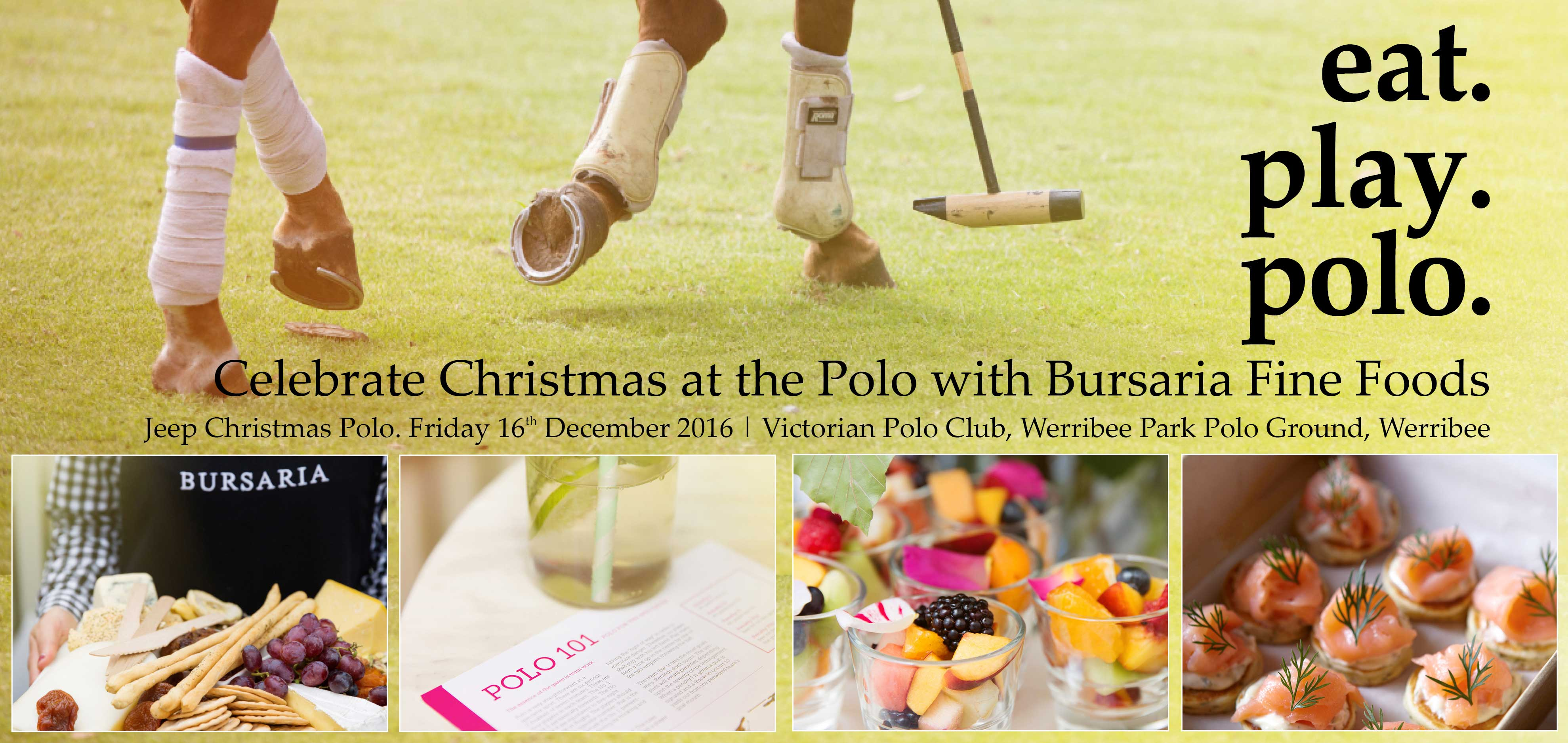 bursaria-fine-foods-at-werribee-mansion-polo-jeep-melbourne-cup-december-2016