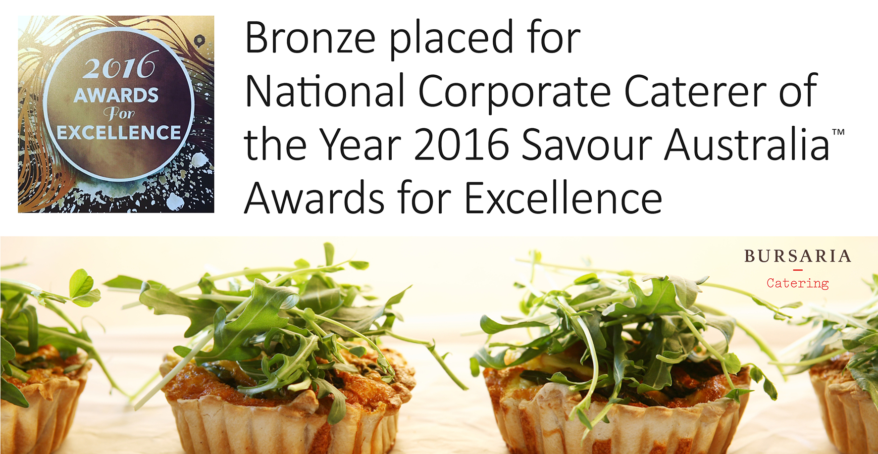 bursaria_website_2016_national_savour_awards_corporate_caterer_of_the_year_website_tile