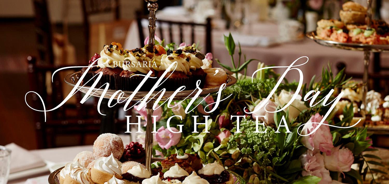 Bursaria-Mothers-Day-High-Tea-The-Abbotsford-Convent-a