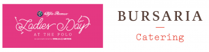 werribee-manison-polo-logo-event-page-bursaria-catering