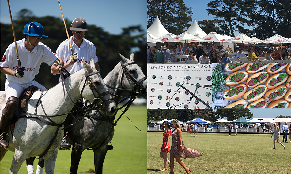 Bursaria-Fine-Foods-alfa-romeo-werribee-mansion-chukka-club-polo-functions-events-melbourne-caterers