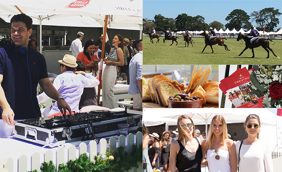 Bursaria-Fine-Foods-alfa-romeo-werribee-mansion-chukka-club-christmas-polo-functions-events-melbourne-caterers