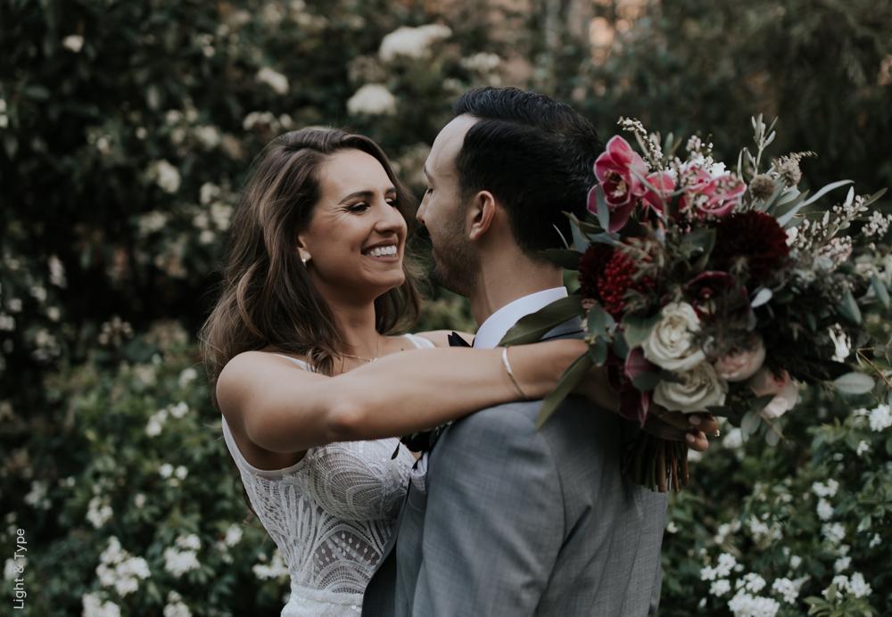 September Weddings 2019